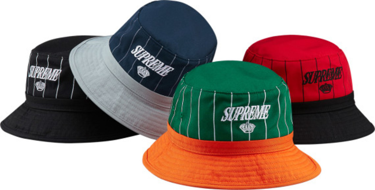 supreme-fall-winter-2013-caps-and-hats-collection-25