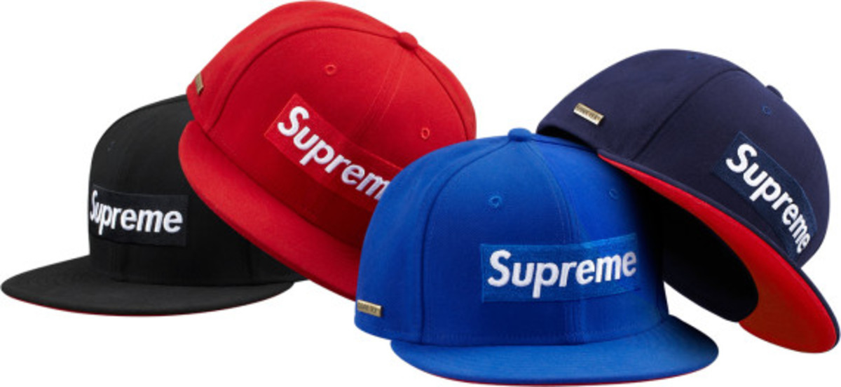supreme-fall-winter-2013-caps-and-hats-collection-22