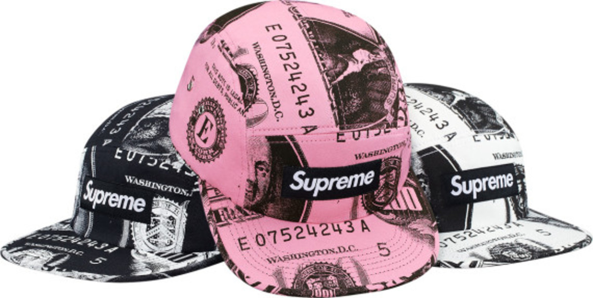 supreme-fall-winter-2013-caps-and-hats-collection-21