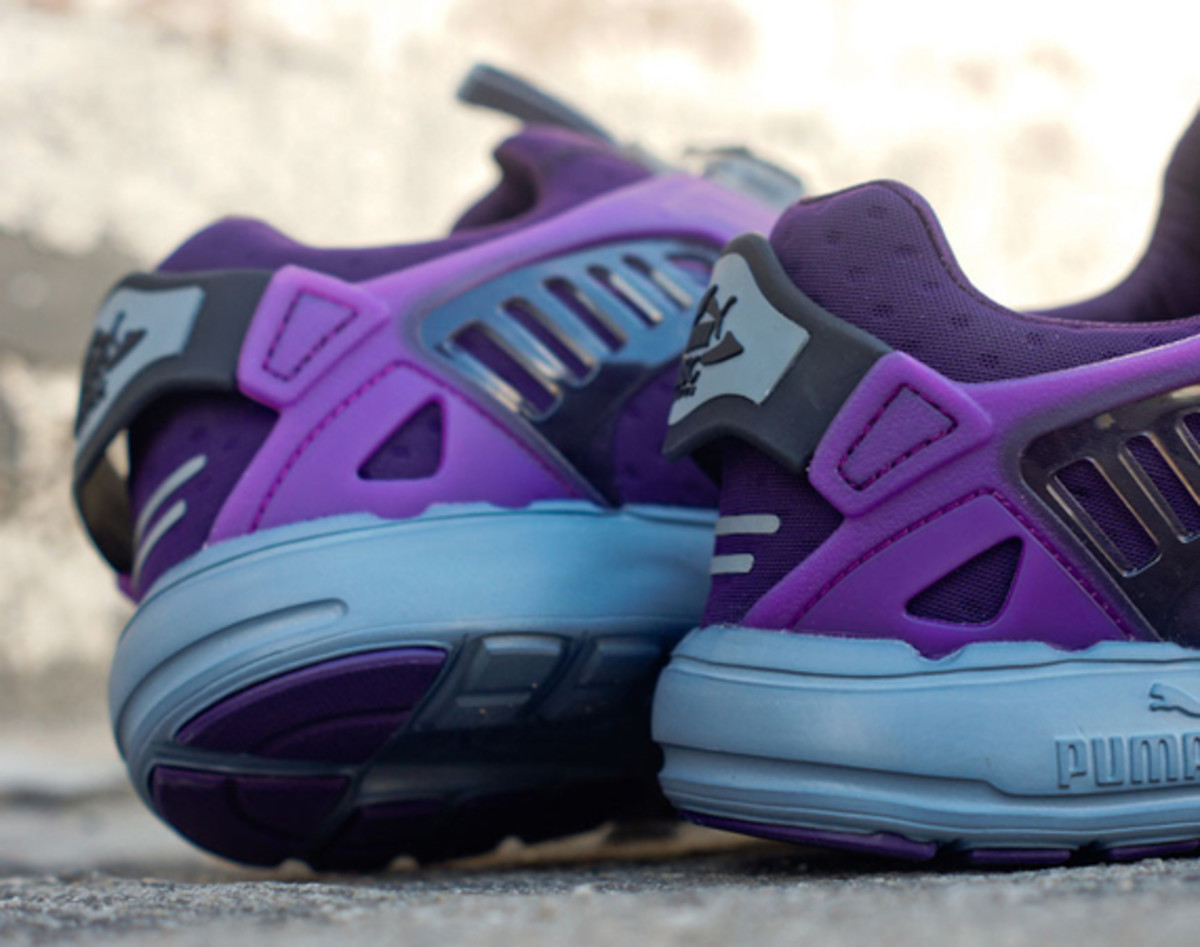 puma-disc-blaze-lite-tech-blackberry-01
