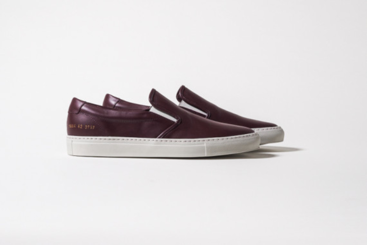 common-projects-fall-winter-2013-collection-23