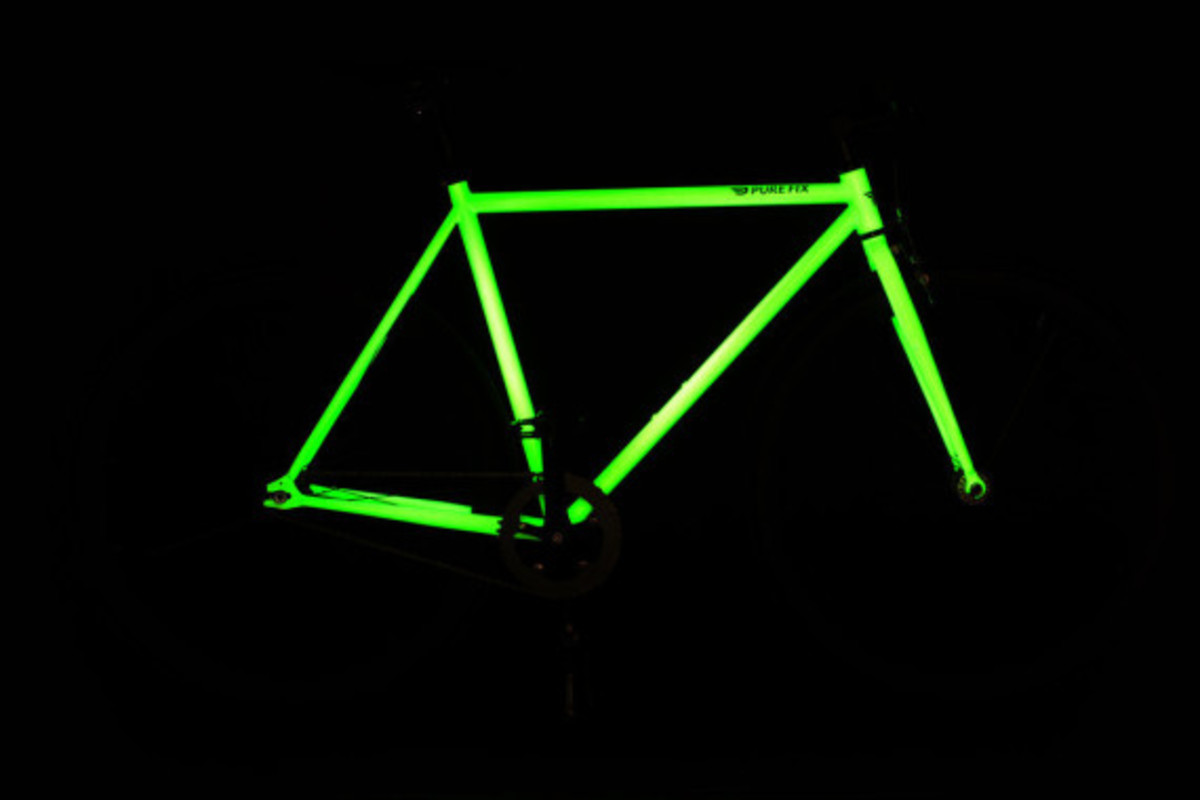 pure-fix-cycles-glow-series-06