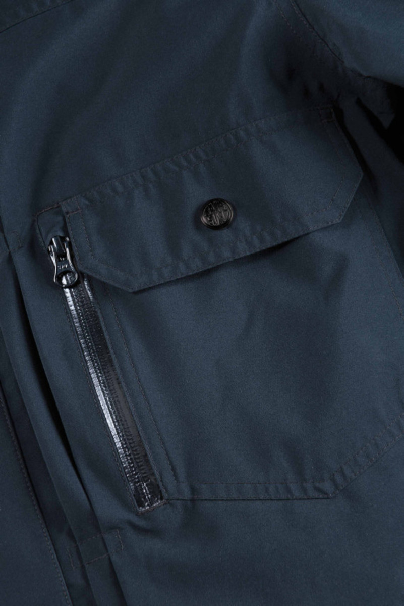 levis-commuter-fall-winter-2013-collection-lookbook-49