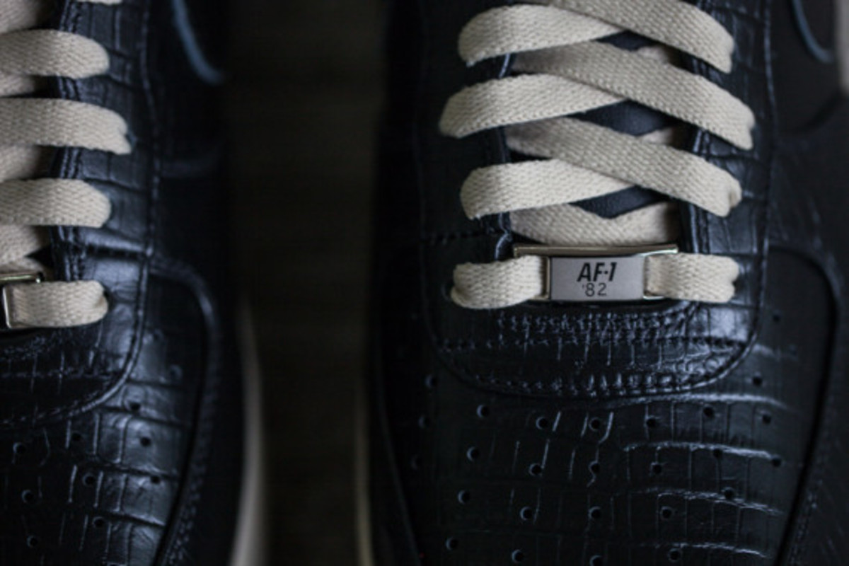 fragment-design-nike-air-lunar-force-1-detailed-look-09