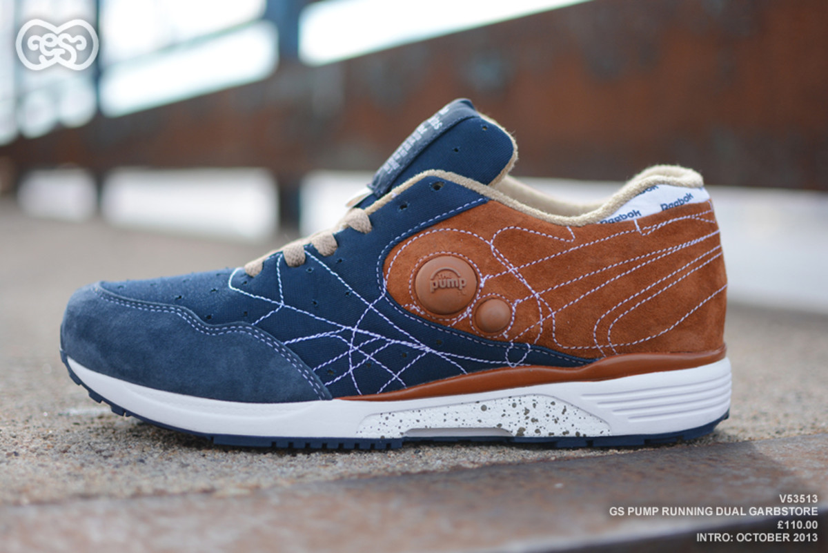 garbstore-reebok-classic-outside-in-collection-09