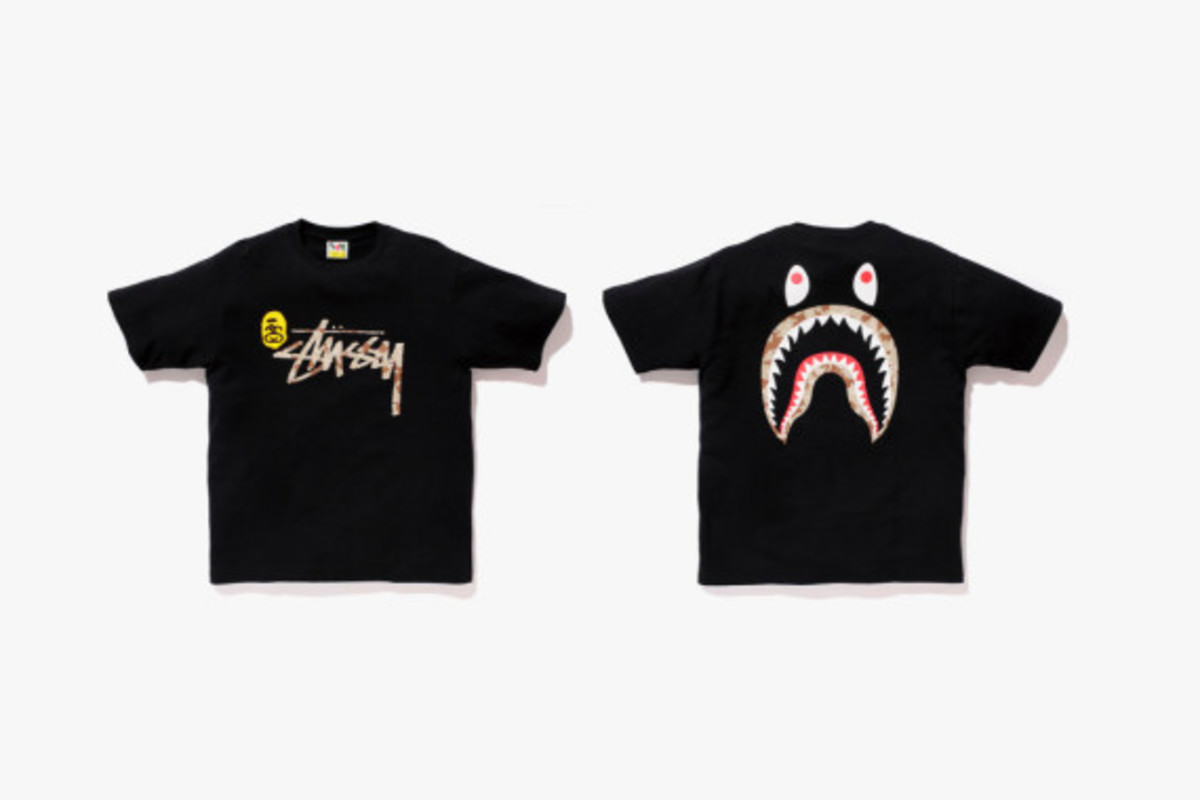 a-bathing-ape-stussy-fall-winter-2013-ill-collaboration-collection-15