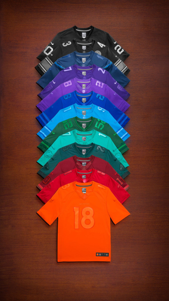 nike-football-32-get-drenched-special-edition-team-jerseys-02