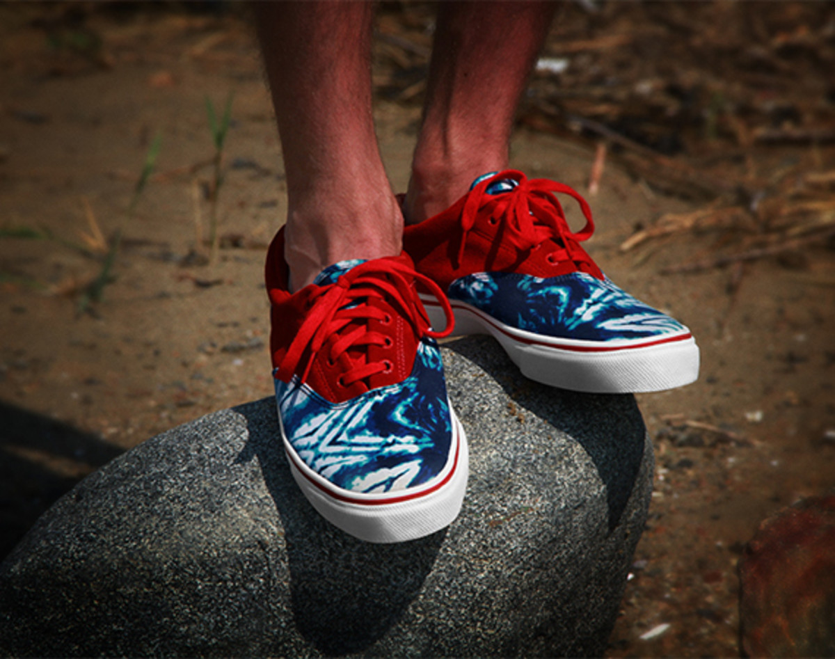 concepts-sperry-top-sider-tie-dyed-cvo-01
