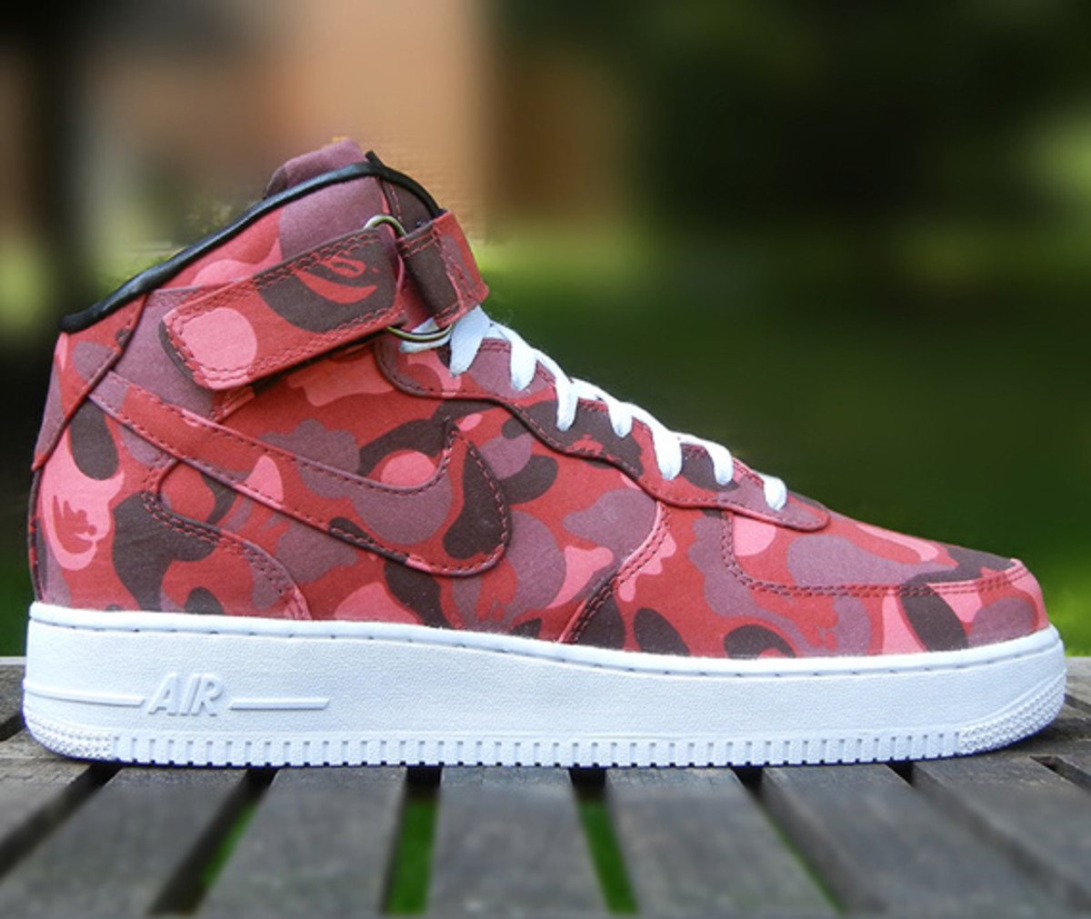 nike-air-force-1-bape-1st-camo-incomparable-custom-by-jbf-customs-05