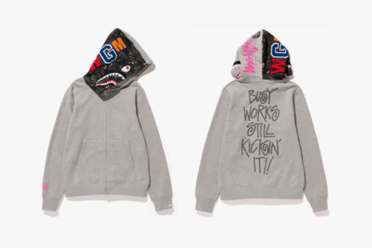 a-bathing-ape-stussy-fall-winter-2013-ill-collaboration-collection-06