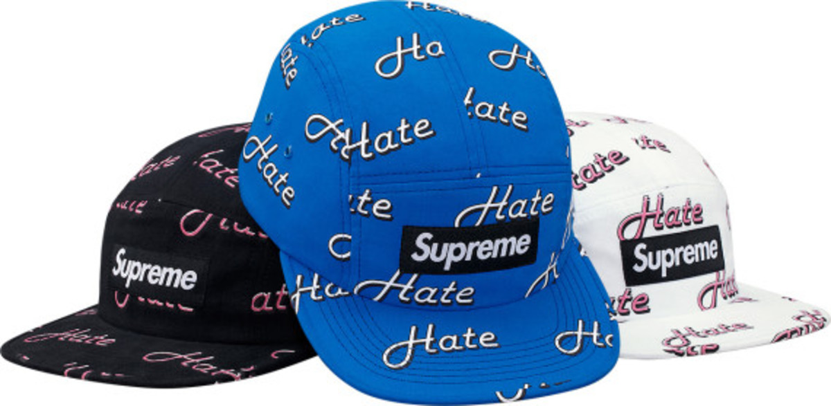 supreme-fall-winter-2013-caps-and-hats-collection-14
