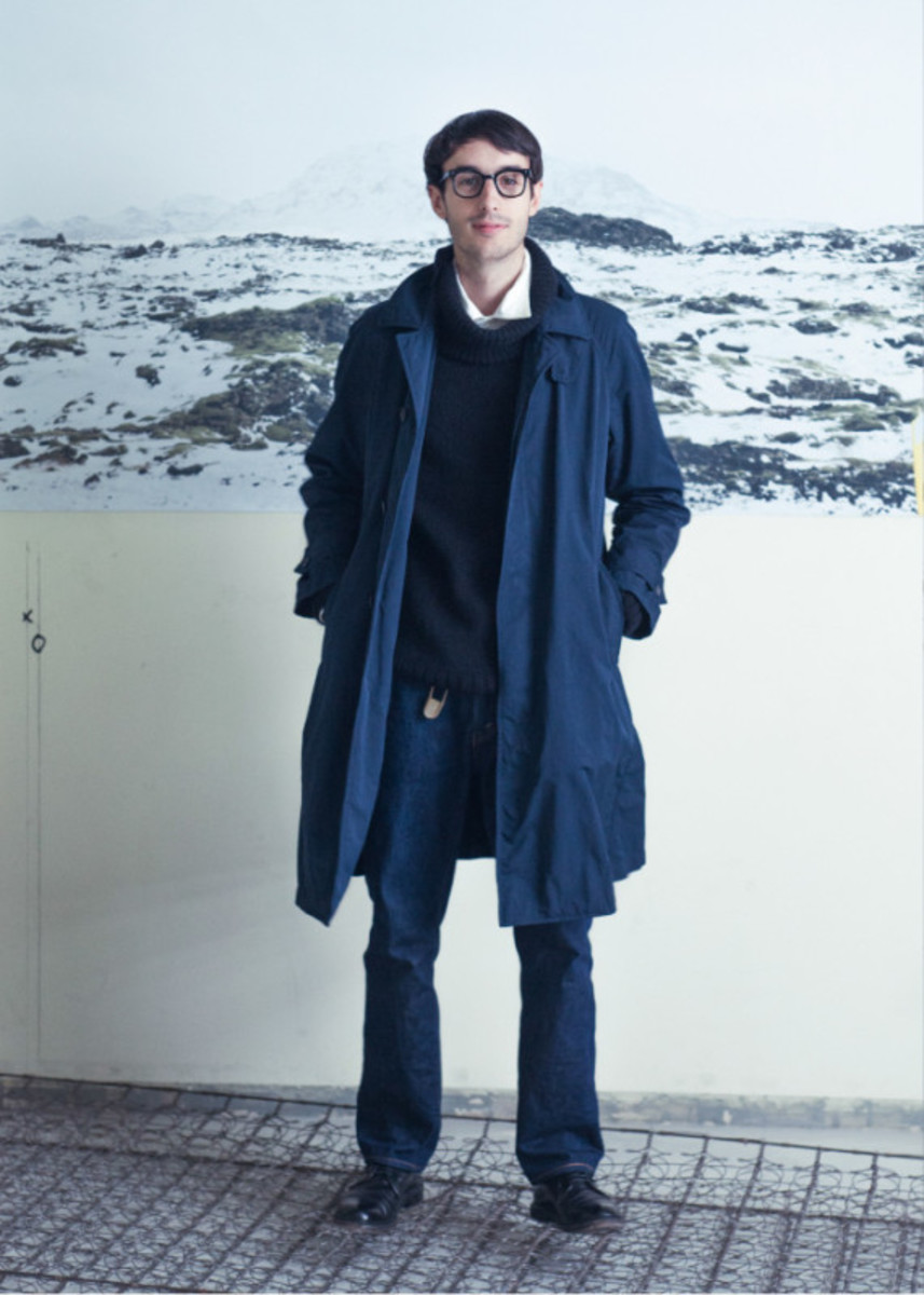 united-arrow-fall-winter-2013-collection-lookbook-08