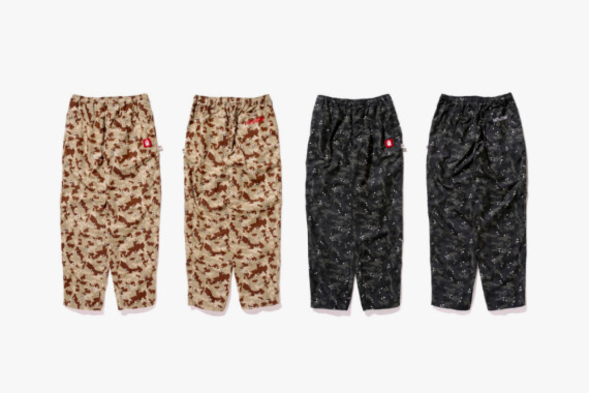 a-bathing-ape-stussy-fall-winter-2013-ill-collaboration-collection-08