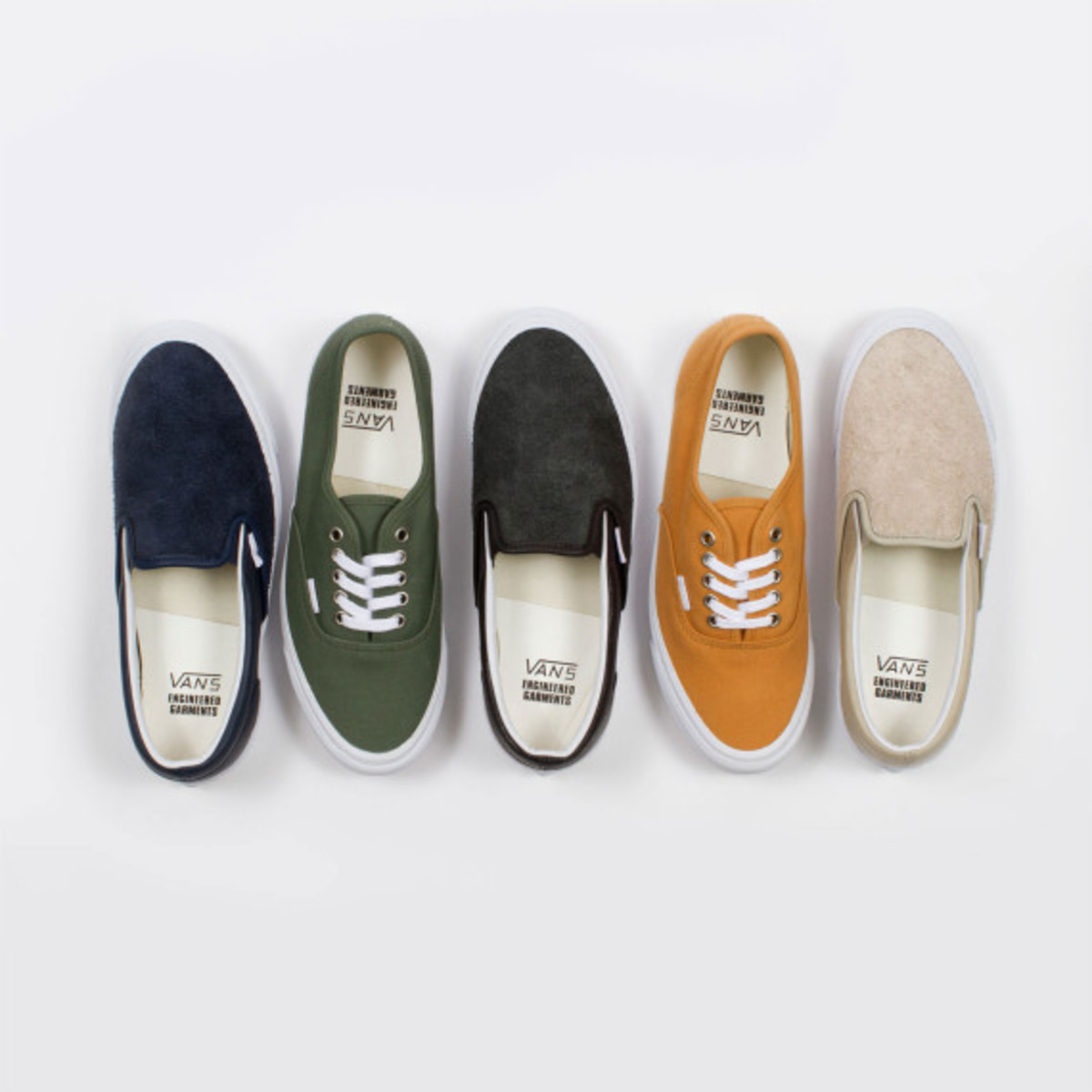 engineered-garments-vault-by-vans-collection-launch-at-nepenthes-07