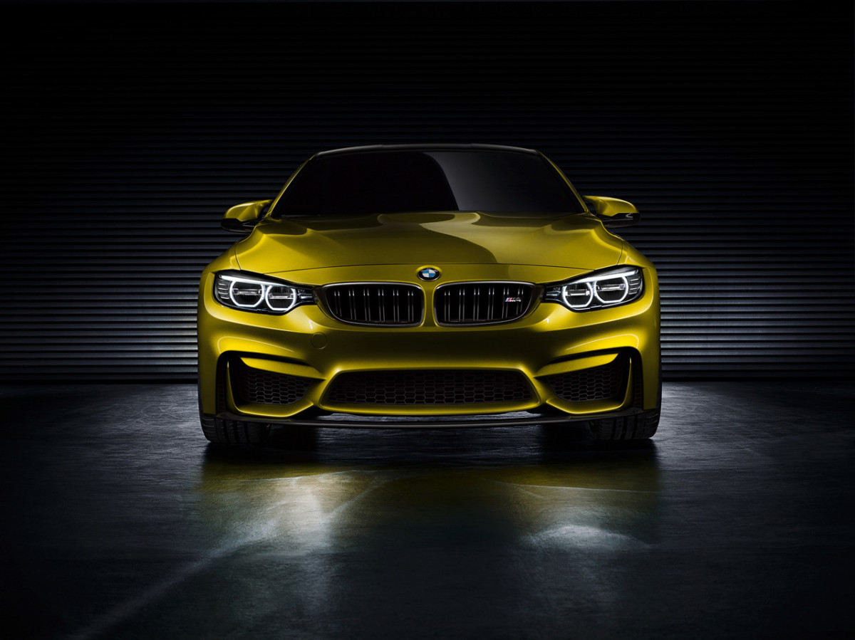 bmw-m4-coupe-06
