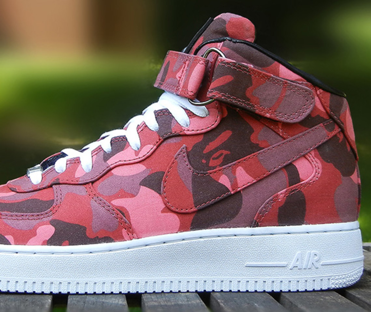 nike-air-force-1-bape-1st-camo-incomparable-custom-by-jbf-customs-06