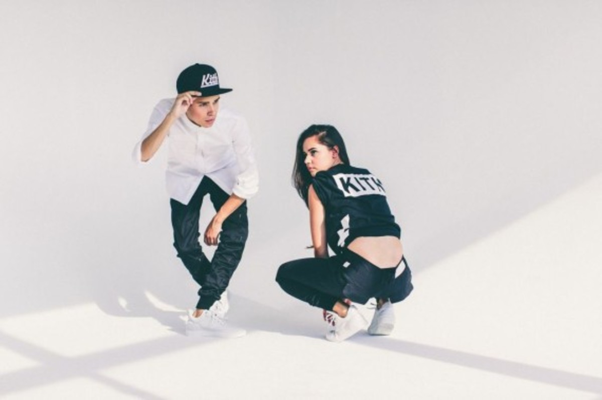 kith-nyc-collection-2-summer-collection-06