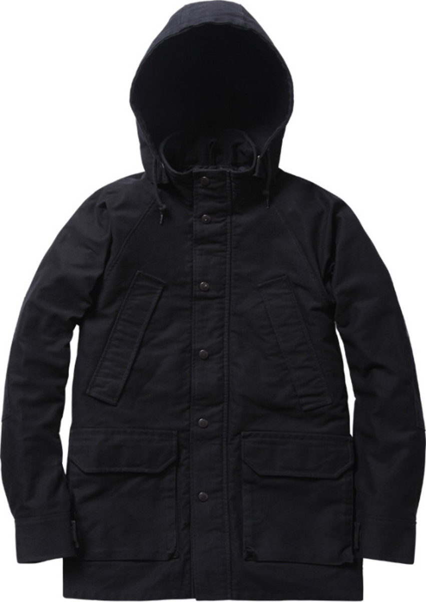 supreme-fall-winter-2013-outerwear-collection-61