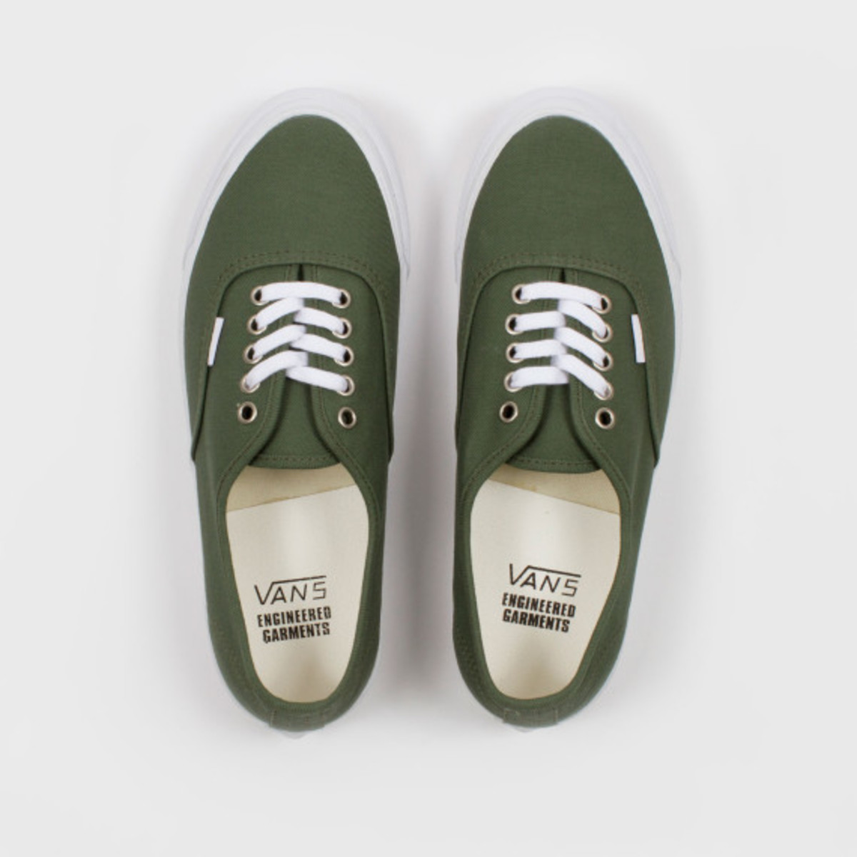 engineered-garments-vault-by-vans-collection-launch-at-nepenthes-03