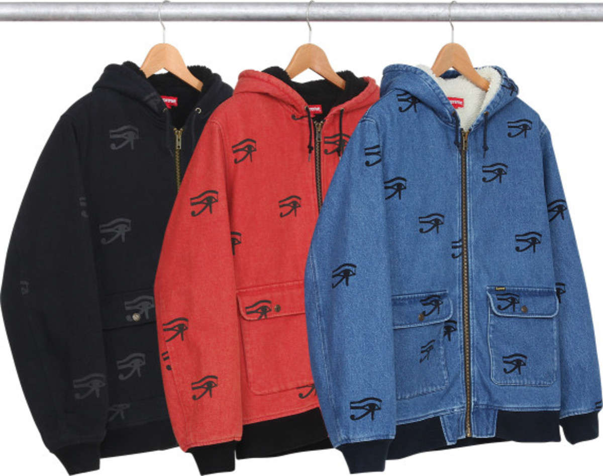 supreme-fall-winter-2013-apparel-collection-038