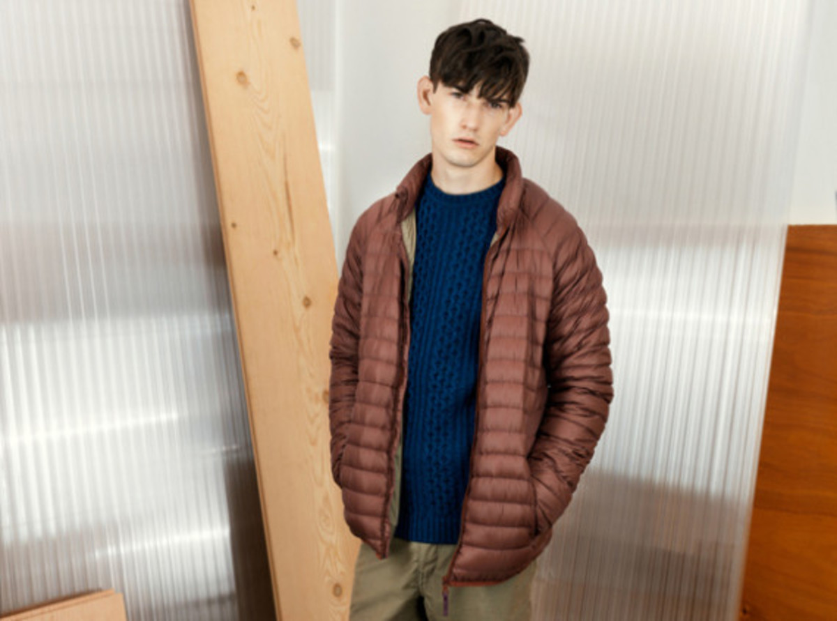 norse-projects-fall-winter-2013-collection-lookbook-16