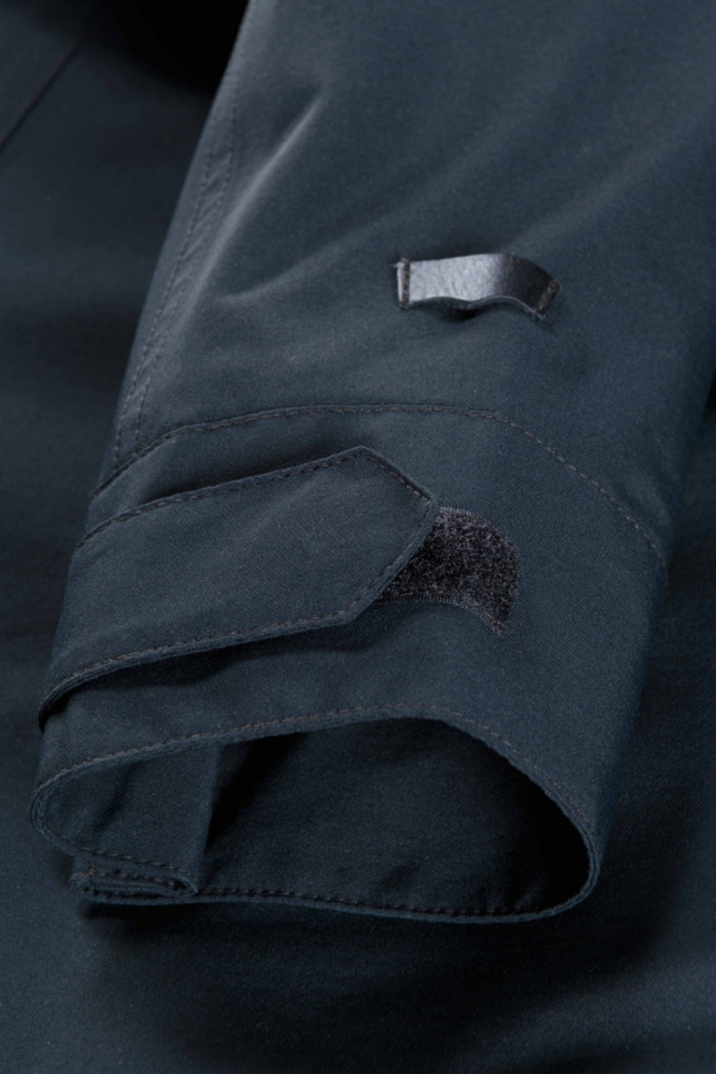 levis-commuter-fall-winter-2013-collection-lookbook-48