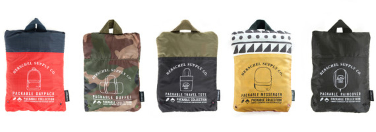 herschel-supply-co-fall-2013-packable-collection-02