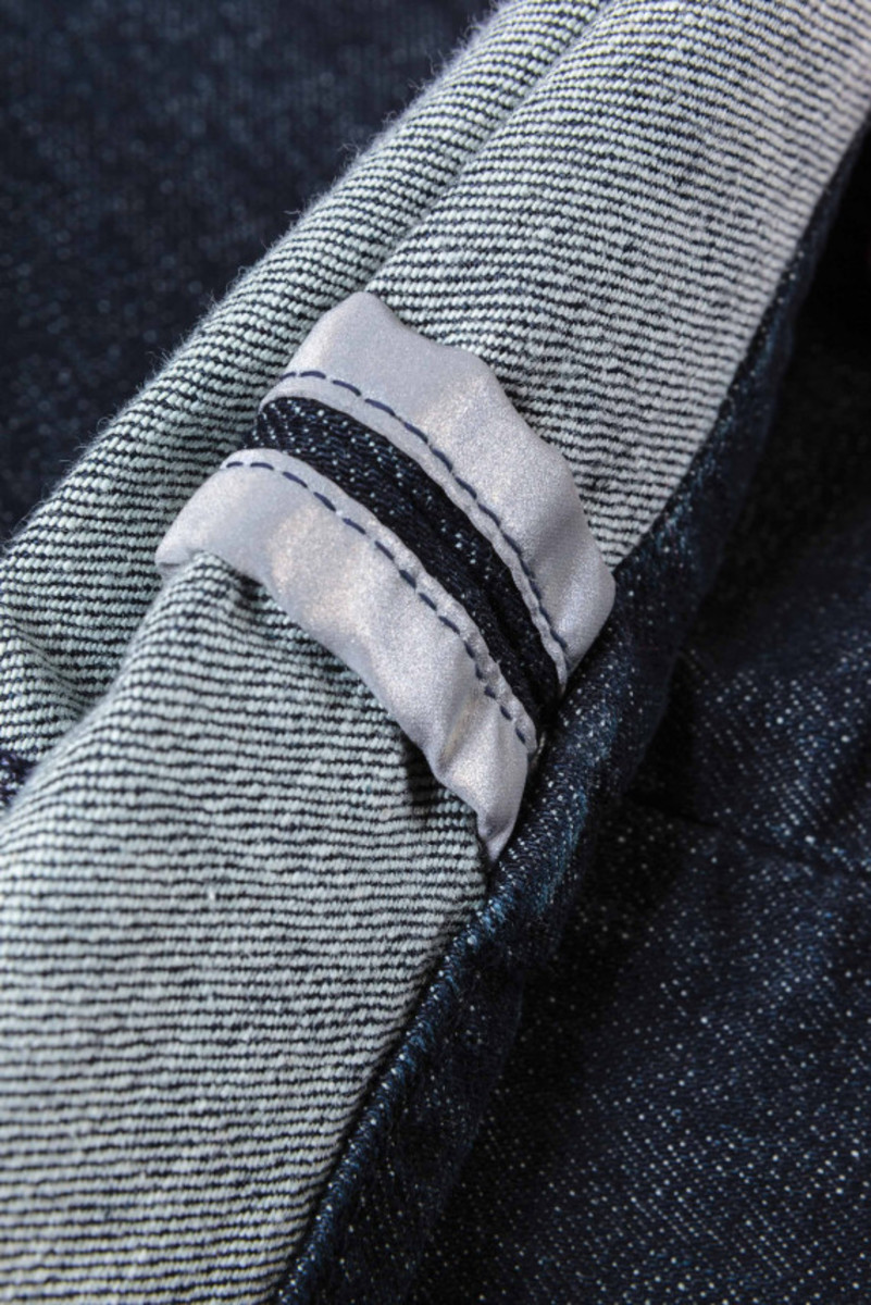 levis-commuter-fall-winter-2013-collection-lookbook-30