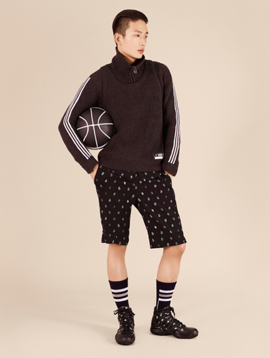 adidas-originals-opening-ceremony-fall-winter-2013-collection-02