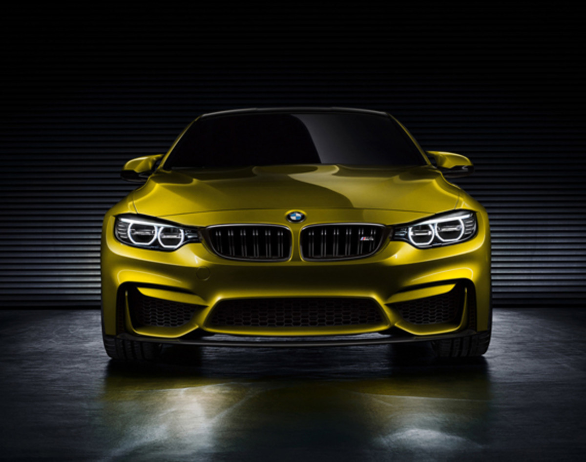 bmw-m4-coupe-01