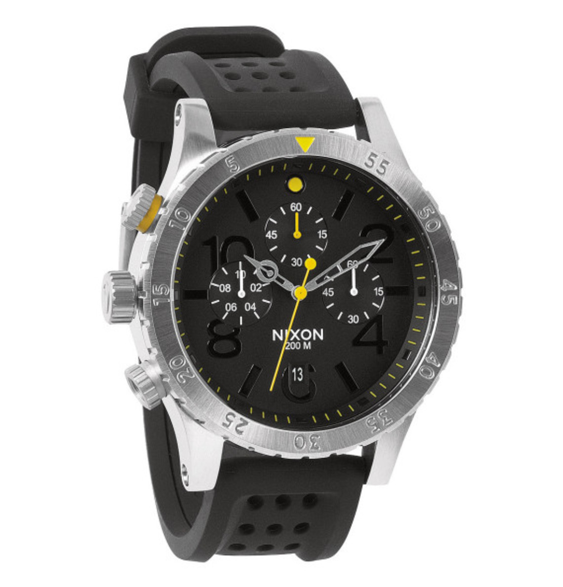 nixon-the-48-20-chrono-p-watch-03