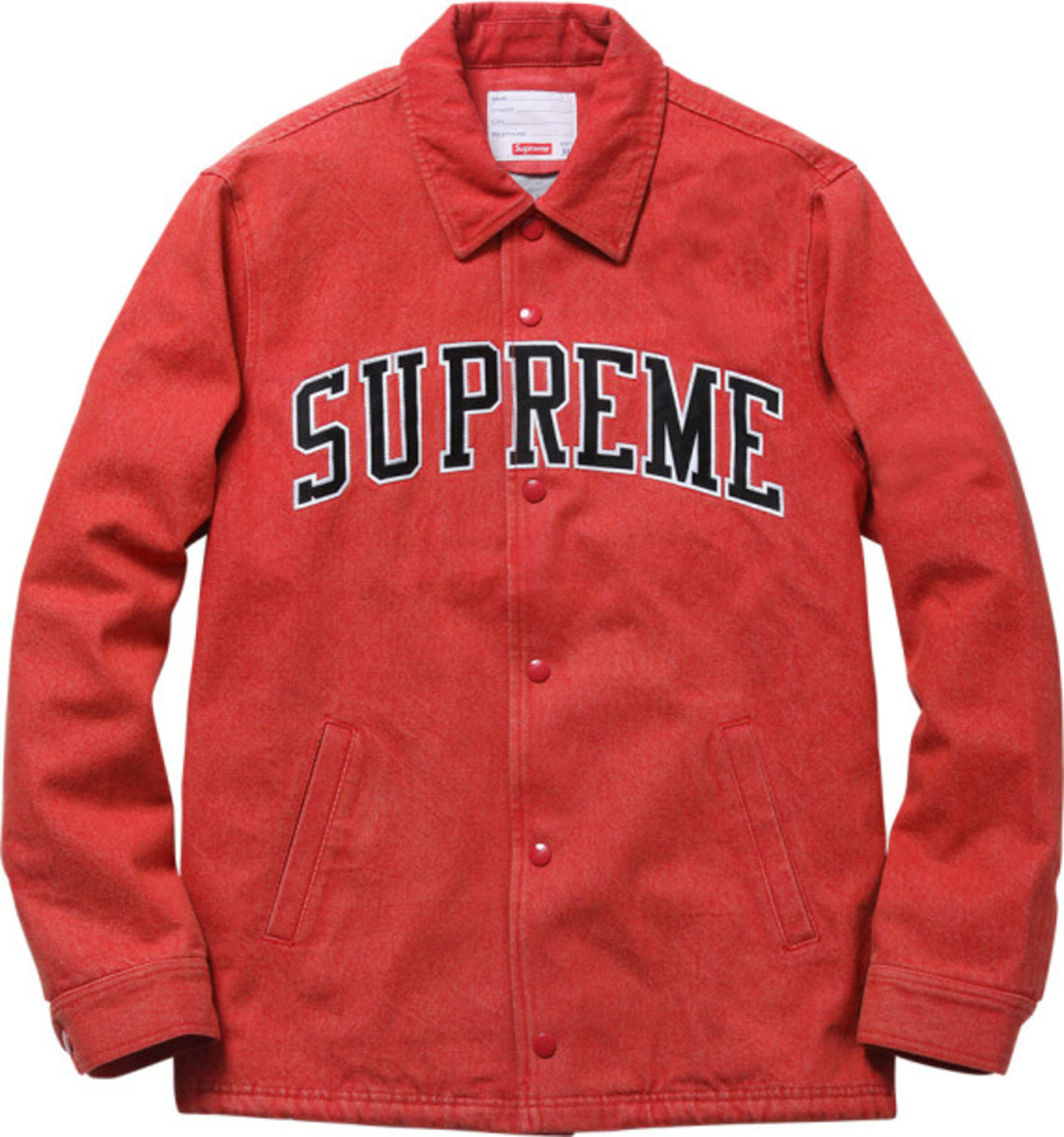 supreme-fall-winter-2013-outerwear-collection-52