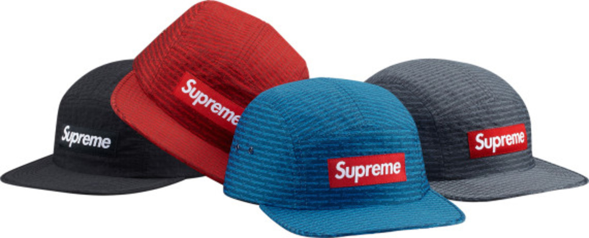 supreme-fall-winter-2013-caps-and-hats-collection-03