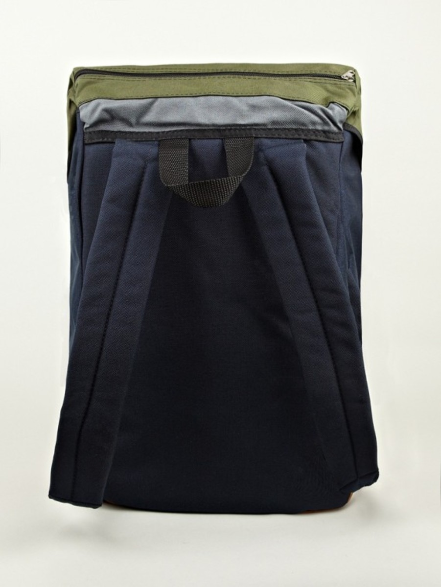 bwgh-drifter-bags-canvas-backpack-04