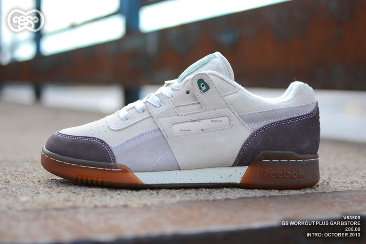 garbstore-reebok-classic-outside-in-collection-13