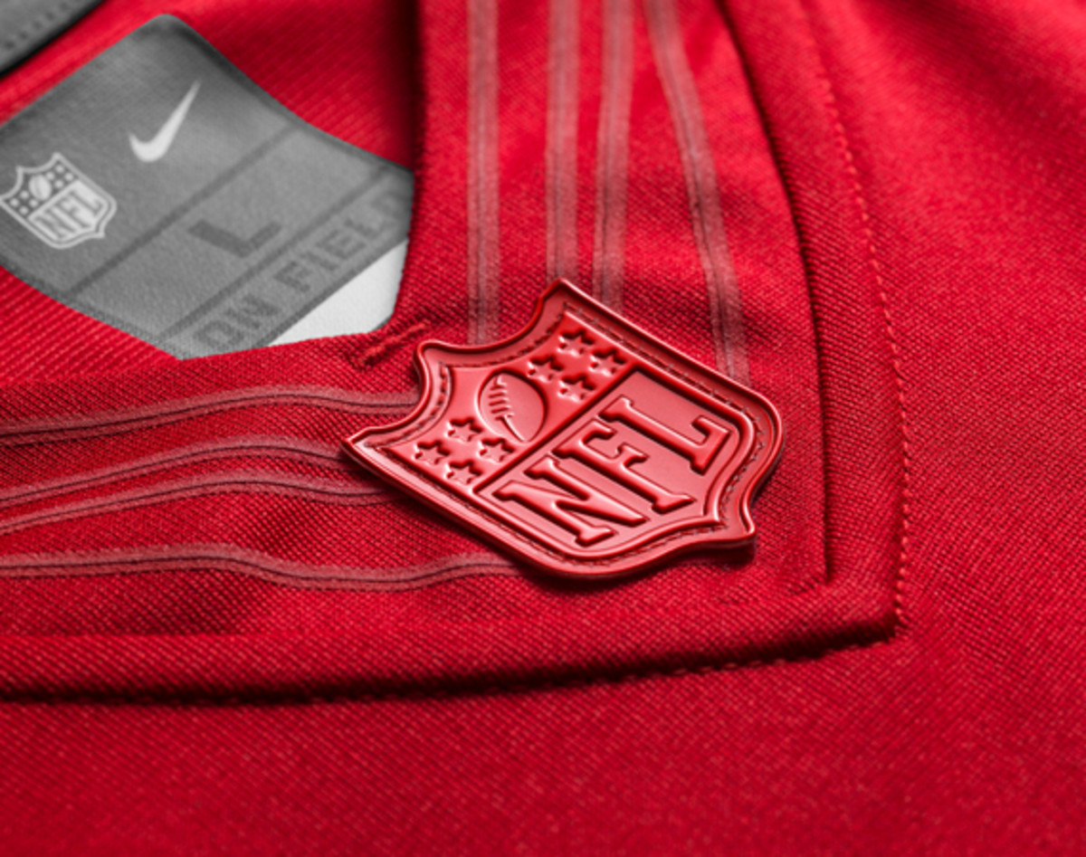 nike-football-32-get-drenched-special-edition-team-jerseys-01