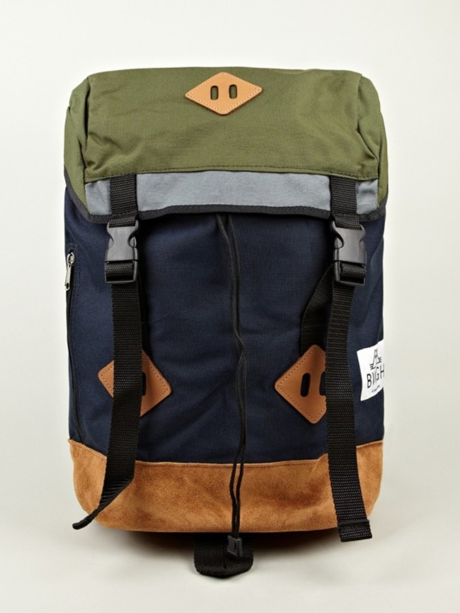bwgh-drifter-bags-canvas-backpack-02