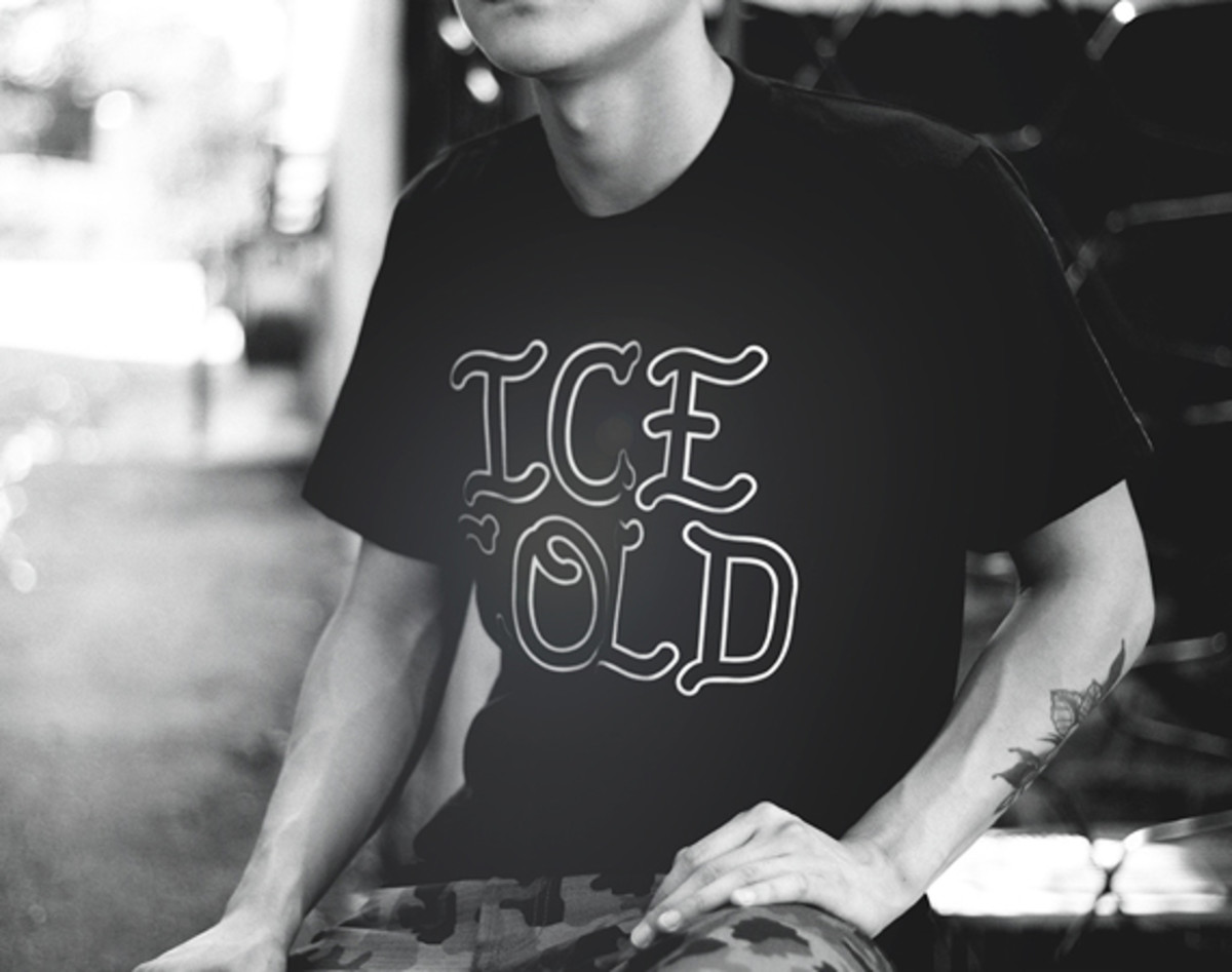 ice-cold-ny-spring-summer-2013-editorial-01