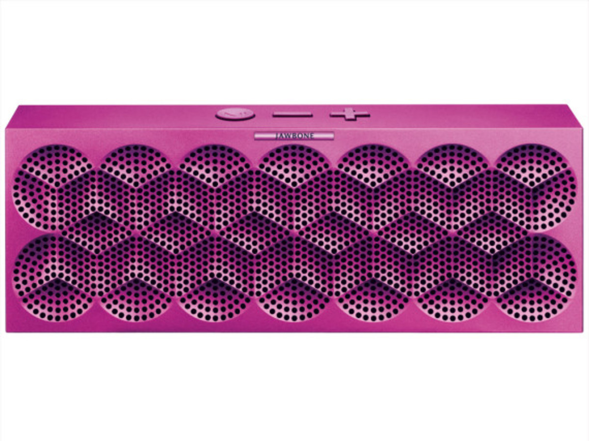 jawbone-mini-jambox-wireless-speaker-purple