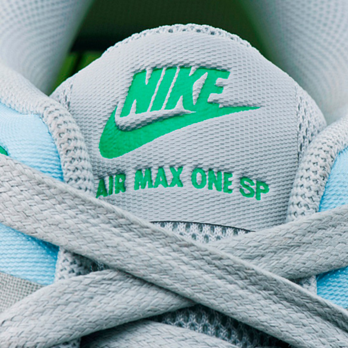 clot-x-nike-air-max-1-sp-detailed-look-06