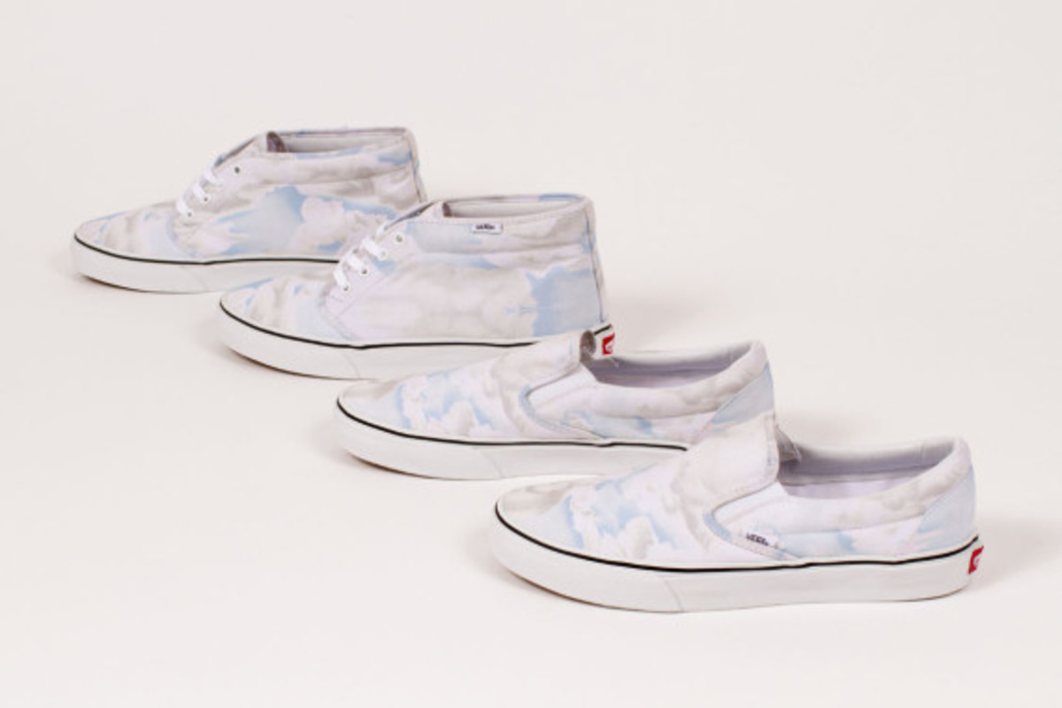 kenzo-vans-fall-2013-collection-11