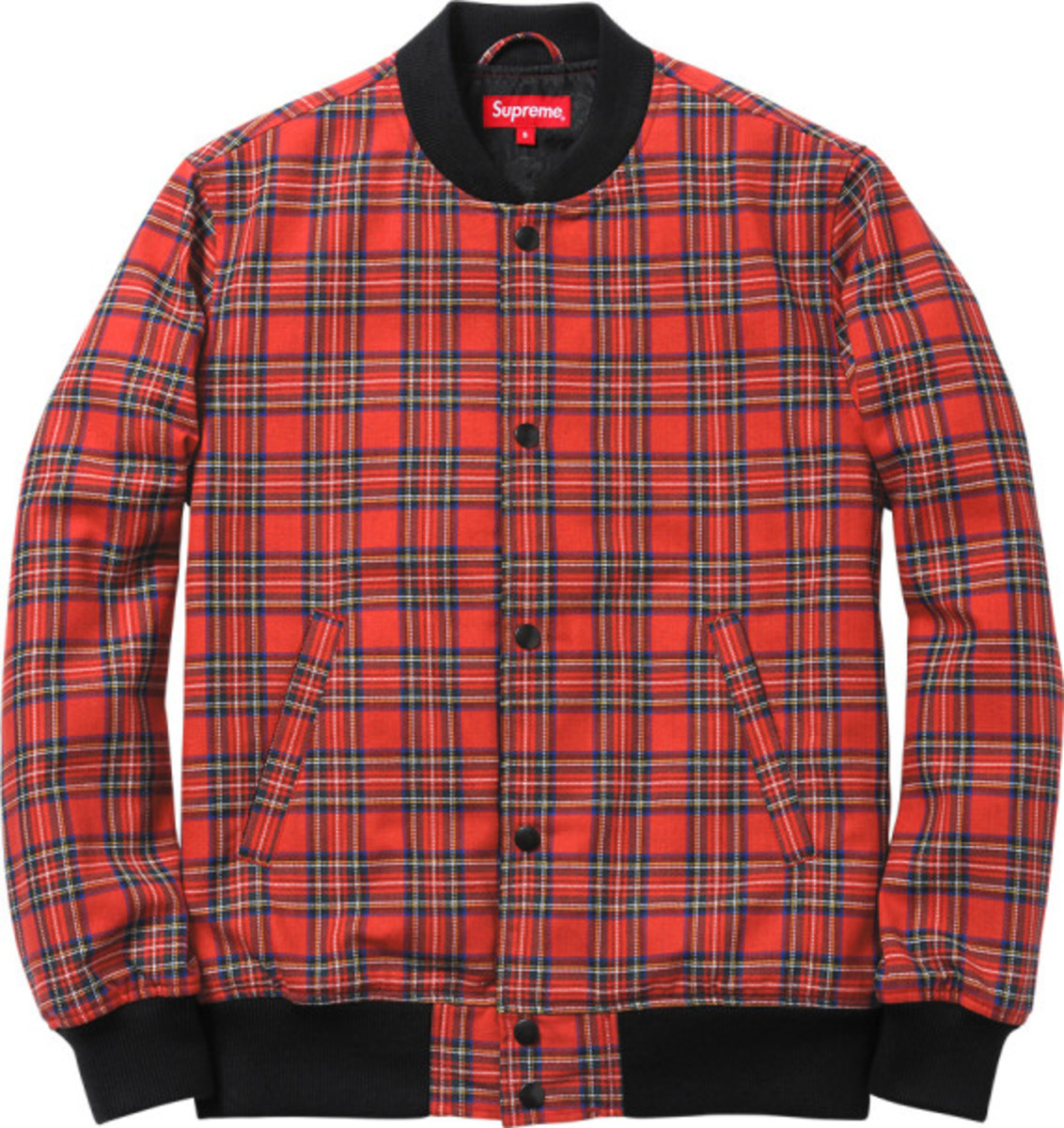 supreme-fall-winter-2013-outerwear-collection-74