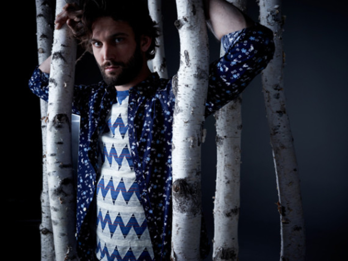 levis-made-crafted-fallwinter-2013-collection-lookbook-17