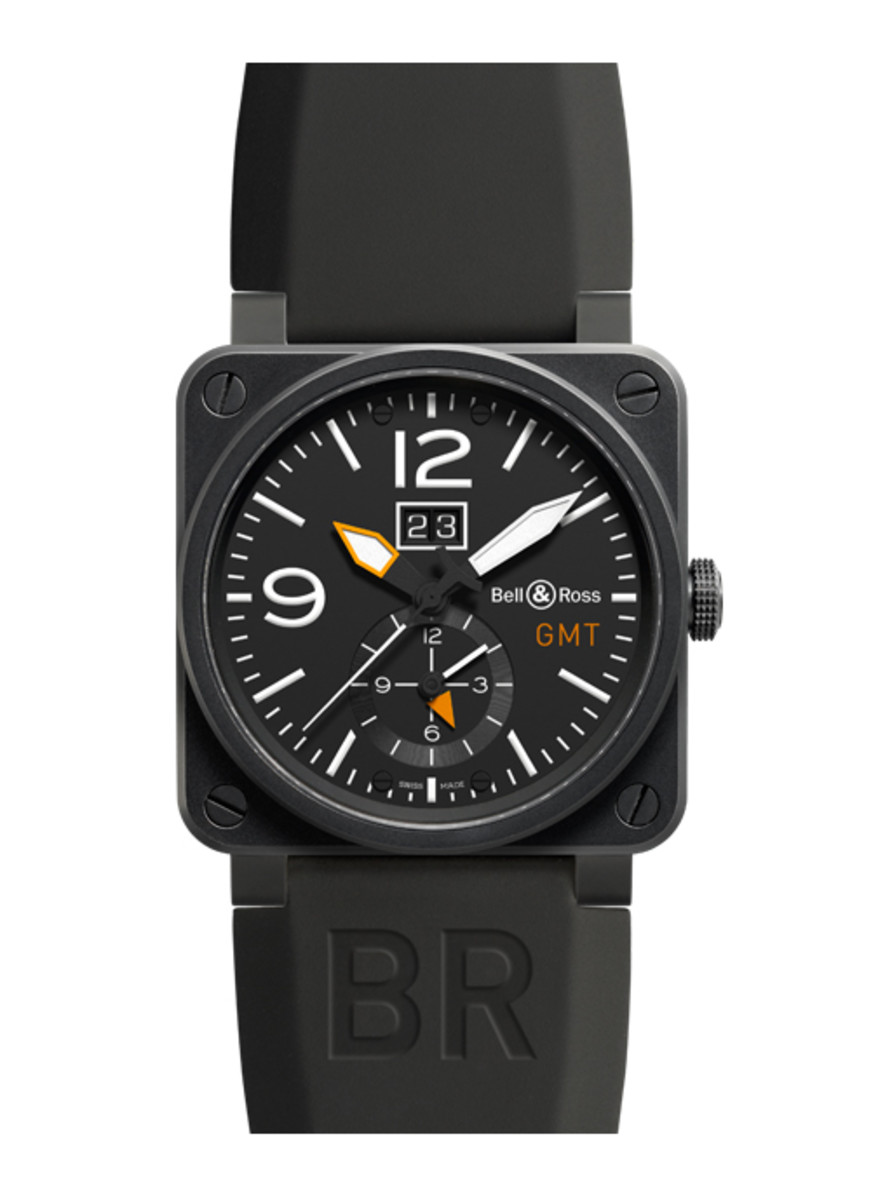 bell-and-ross-br-03-gmt-carbon-02
