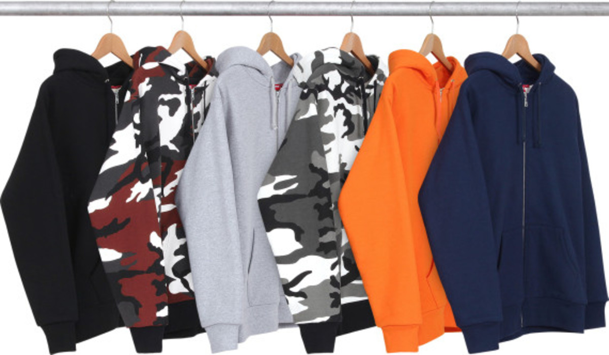 supreme-fall-winter-2013-apparel-collection-089