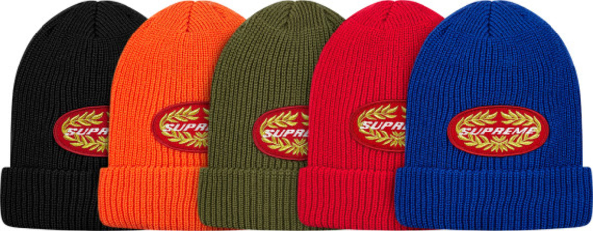 supreme-fall-winter-2013-caps-and-hats-collection-52