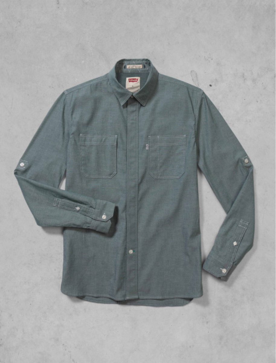 levis-commuter-fall-winter-2013-collection-lookbook-19
