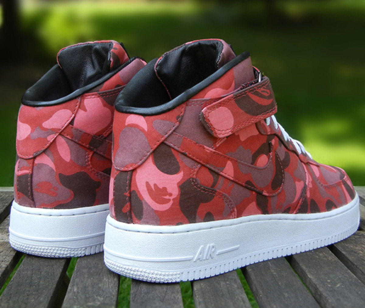nike-air-force-1-bape-1st-camo-incomparable-custom-by-jbf-customs-03