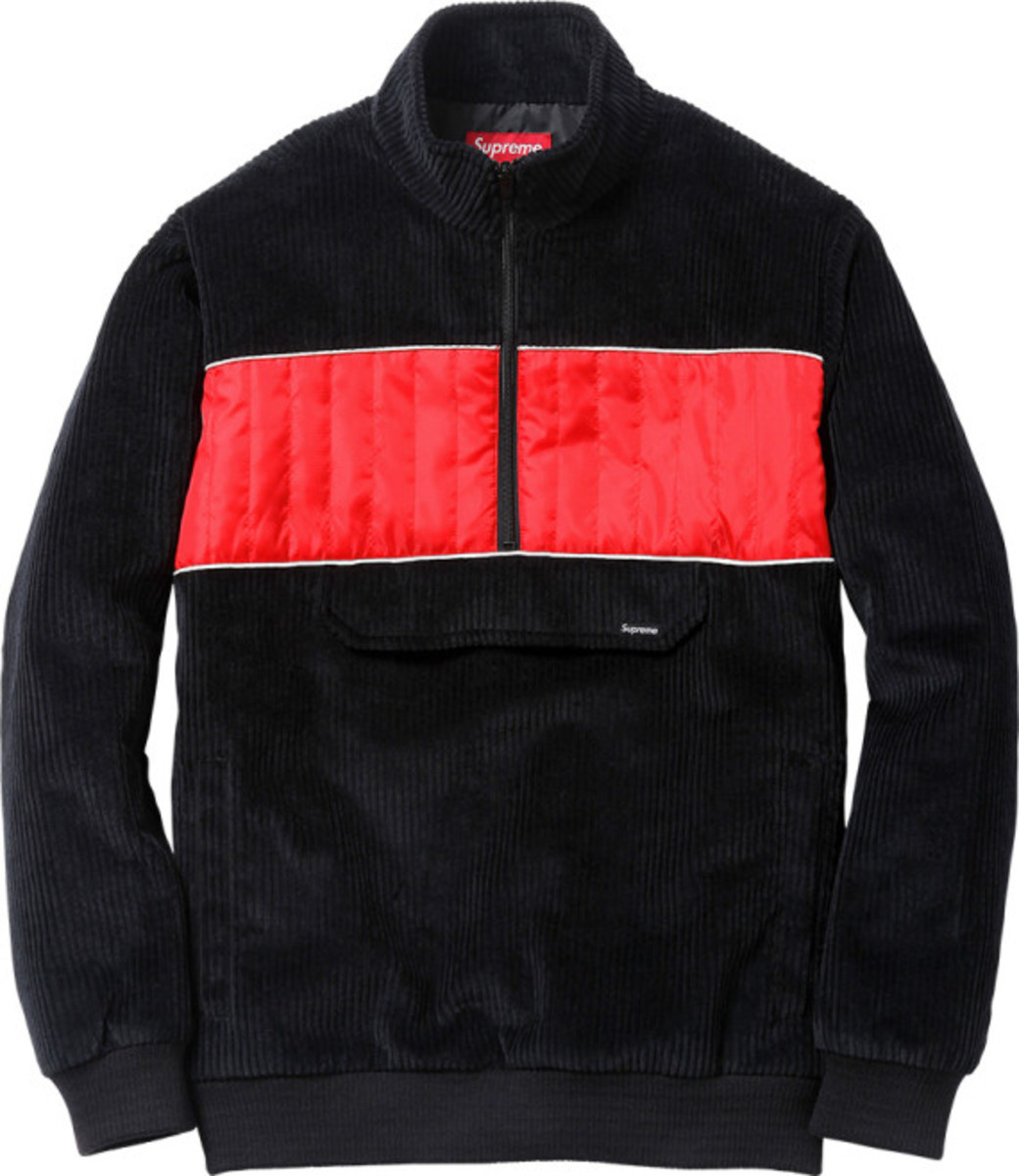 supreme-fall-winter-2013-outerwear-collection-81