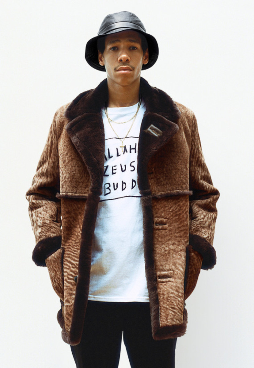 supreme-fall-winter-2013-collection-lookbook-02
